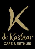 Café en eethuis De Kastaar te Wervik